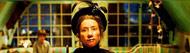 Emma Thompson este Nanny McPhee