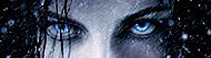 Kate Beckinsale vaneaza de dragul de a ucide in Underworld : Evolution