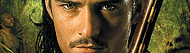 Noi postere cu Will turner - PIRATES OF THE CARIBBEAN: DEAD MAN'S CHEST