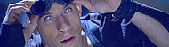 Vin Diesel vorbeste despre continuare seriei Riddick