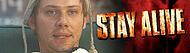 Jimmi Simpson vorbeste despre Stay Alive