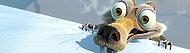 Ice Age: The Meltdown lasa rivalii de box office in urma
