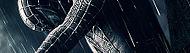Site-ul oficial pentru Spider-Man 3 este lansat!