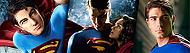 Vorbind despre Omul de Otel cu eroul din Superman Returns, Brandon Routh