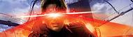 James Marsden vorbeste despre Cyclopi si despre adaptarea X-Men