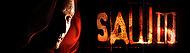 Priviti sub masca lui Jingsaw cu Tobin Bell din Saw III