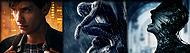 Primul trailer pentru filmul Spider-Man 3