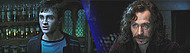 10 noi imagini din filmul Harry Potter and the Order of the Phoenix