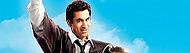 Kal Penn te face sa razi in National Lampoon's Van Wilder: The Rise of Taj