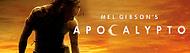 Primul trailer pentru filmul Apocalipto