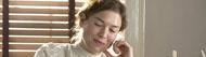 Renee Zellweger fermecatoarea Miss Potter