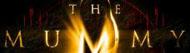 Al Gough vorbeste despre The Mummy 3