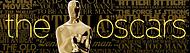 Lista completa a nominalizarilor la premiile Oscar 2007