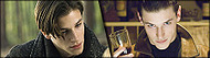 INTERVIU: Gaspard Ulliel se transforma in Hannibal Rising