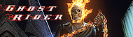 Titlul Ghost Rider 2 in curs de desfasurare!