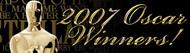 Lista completa a castigatorilor celei de-a 79-a editii a premiilor Oscar