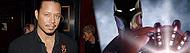 Terrence Howard vorbeste despre actiunea din Iron Man