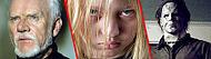 Primele imagini cu Michael Myers din filmul lui Rob Zombie Halloween