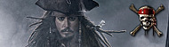 Vizioneaza trailer-ul filmului Pirates of the Caribbean: at World's End!