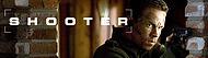 INTERVIU: Mark Wahlberg este Lunetistul