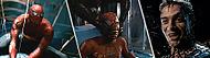 Trailerul final al filmului Spider Man 3 - Omul Paianjen 3