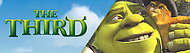 Primele tale imagini din Shrek the Third!