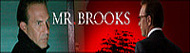 EXCLUSIV: Noi imagini cu Kevin Costner, William Hurt si Dane Cook in Mr. Brooks!