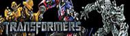 Transformers Imagini Foarte Mari Cu Robotii