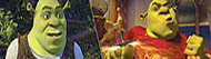 EXCLUSIV : Mike Myers este Shrek al Treilea