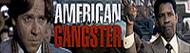 Trailerul filmului The American Gangster este aici!