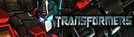 A aparut un nou trailer al filmului Transformers!!!