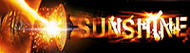 EXCLUSIV : Noul poster al filmului Sunshine