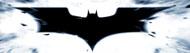 Urmariti trailerul filmului Dark Knight chiar acum !!!