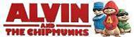 EXCLUSIV: Alvin si Chipmunks se intorc !!!