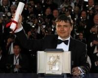 Filmul de Palme D'or al lui Mungiu, in turneu prin Romania