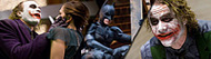 18 Imagini In Exclusivitate Din Filmul The Dark Knight