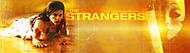 Urmariti trailerul pentru filmul The Strangers!