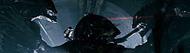 Aliens Vs. Predator Requiem primul trailer oficial.