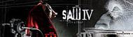 Urmariti primele imagini din Saw IV!!!