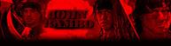 John Rambo se intoarce !!!