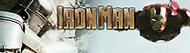 Urmariti trailerul filmului Iron Man !!!