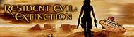 Fotografii noi din filmul Resident Evil: Extinction