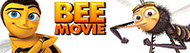 Exclusiv trailer si fotografii din Bee Movie!!!