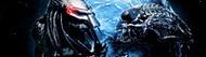 Alien Vs. Predator - Requiem Trailer Online!