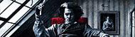 EXCLUSIV: Trailer Online Pentru Sweeney Todd !!!