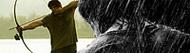 Sylvestor Stallone - Rambo