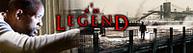 Urmariti noul trailer cu Will Smith - I Am Legend !!!