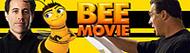 Bee Movie !!!