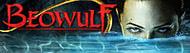 Exclusiv - Beowulf un film 3D de la Paramount Pictures.