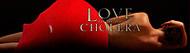 Love in the Time of Cholera - in curand pe marile ecrane.